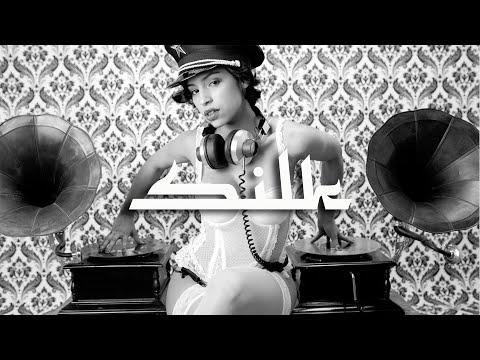 Джаро & Ханза - Мучаешь