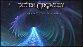 (Symphonic Progressive Metal) - Journey To The Unknown -