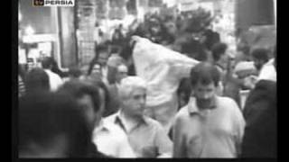 موزیک ویدیو ایران