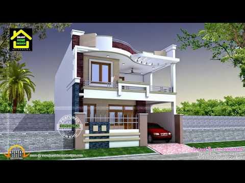 mp4 Home Design New, download Home Design New video klip Home Design New