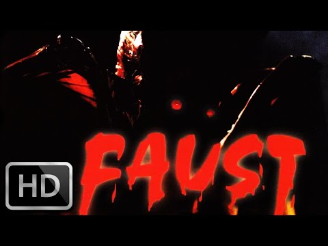 Faust (2000) - Trailer in 1080p