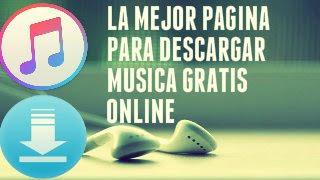 Descargar Mp3 De Descargar Musica Gratis Online Gratis Mp3freecc