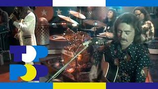 "Video thumbnail of ""Atlanta Rhythm Section - Georgia Rhythm • TopPop"""