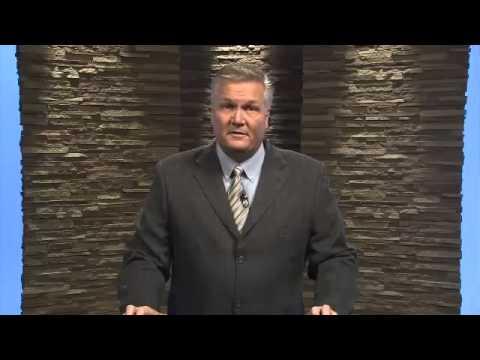 AARC Exam Prep Introduction - YouTube