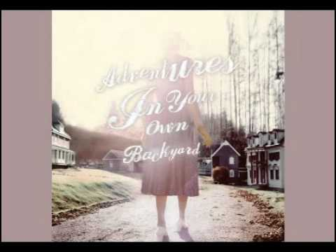 Lighthouse (Song) by Patrick Watson