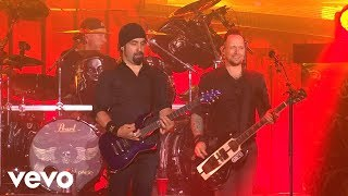 Volbeat   Still Counting (Live From Wacken Open Air 2017)