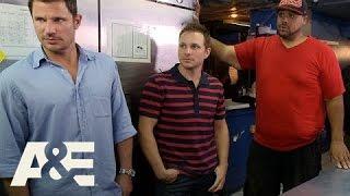 Lachey's bar Reality TV | Clip 1.03