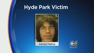 Sources: Hyde Park Apartment Where Man Died Might Have Been Meth Lab