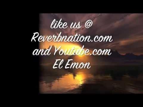 Prom Queen Remix El Emon-Flaco-Marco el Poeta