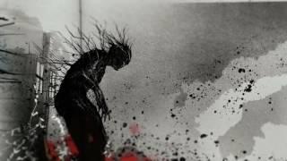 Canavarın Çağrısı Filmi Kamera Arkası