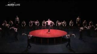 Tanz den Bolero