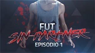 FIFA 16   FUT SIN PARTNER EP.1   PRIMEROS FICHAJES   Ultimate Team   DjMaRiiO