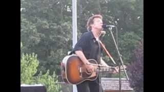 Steve Forbert - Hang On til the Sun Shines