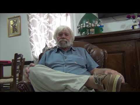 Recensioni Mydocalmum prostatite