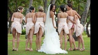 #Свадьбы ! Смех  приколы!