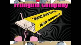 1910 Fruitgum Co Simon Says Stereo Remix