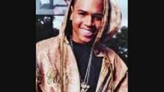 I.Y.A - Chris Brown