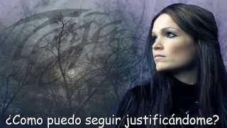 Tarja Turunen - Until My Last Breath (Sub español)