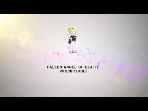 Video of Fallen Angel Of Death Youtube