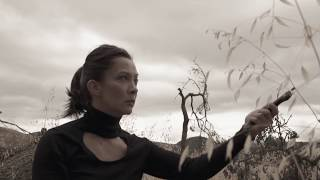 JOY WILLIAMS - Woman (Oh Mama) - Martial Arts Choreography by Diana Lee Inosanto and Ron Balicki