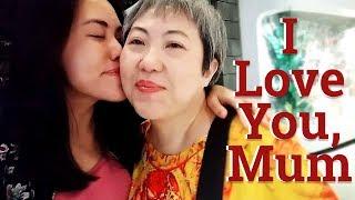 I Love You, Mum