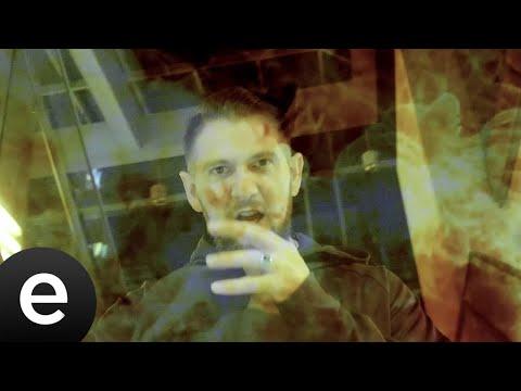 Nasihat - Bi'şeyler - (Official Video) Sözleri