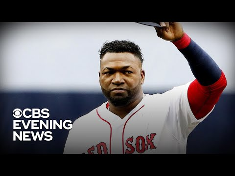 Suspects in David Ortiz shooting will be imprisoned for up to a year while awaiting trial