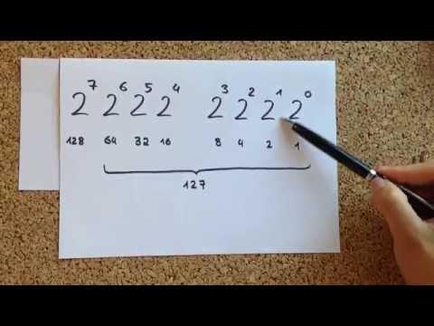 Binar 2