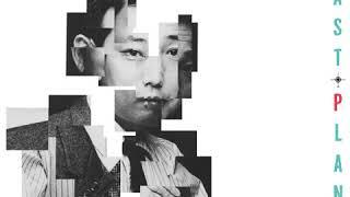 Takeo Moriyama - 竹 (Take)