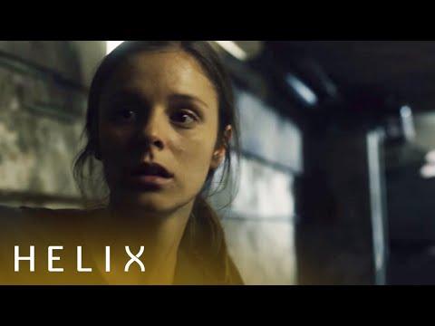 Helix 2.07 (Clip)
