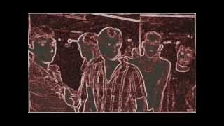 The Vendettas - Inside Looking Out (1977-78) - Legendary Cornish Punk Rock Band