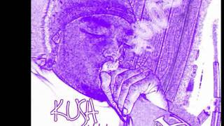 """2Pac-""""Trapped"""" (Slowed Up by H.Ghost of HighClass)"""