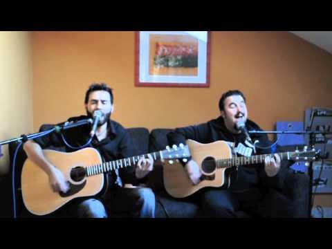 GL.EM Acoustic Duo GL.EM Acoustic Duo, Milano Milano musiqua.it