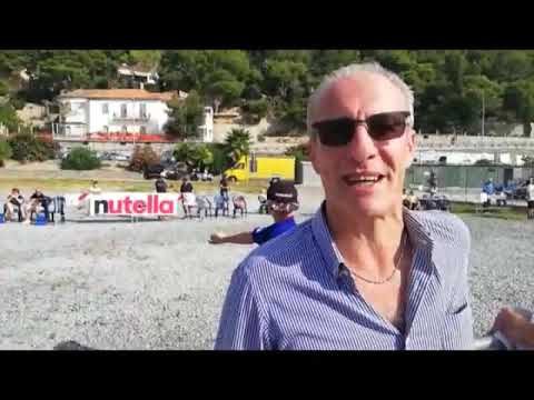 NEL FINE SETTIMANA AD ANDORA I CAMPIONATI UNDER 17 E 18 DI BOCCE