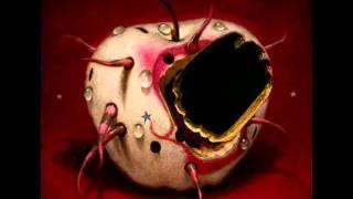 Rotten Apple (Remix) Lloyd Banks, 50 Cent, Prodigy, Jay-Z