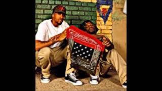 Dead Prez- It's Still Bigger Than Hip Hop