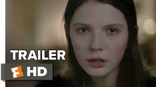 Breathe Official Trailer 1 (2016) - Joséphine Japy, Lou de Laâge Movie HD
