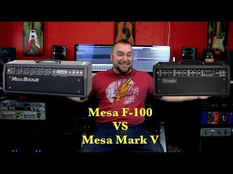 Mark 34 (торпеда) смотреть онлайн видео в отличном качестве и без