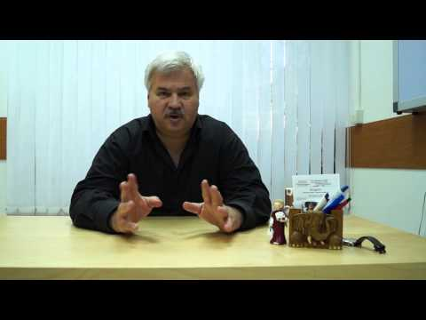 Спиртовая настойка коры осины от простатита