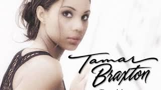 tamar braxton mp3 download the one