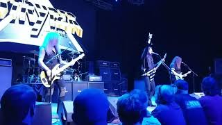 Stryper- Can't Live Without Your Love