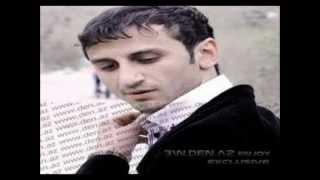 Vusal Ibrahimov - Talehim 2012 - S_oRxAn Production