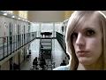 HEBOH | Narapidana Transgender Layani Nafsu Seks Napi Wanita di Penjara