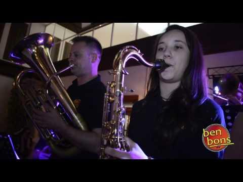 Agrupació Musical Ben-Bons de Bèlgida - Promo 2017