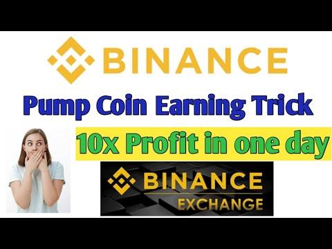 Spin és nyerj bitcoin