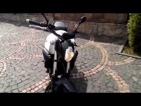 Продажа Yamaha MT