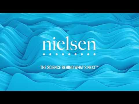 Nielsen o przyszłości rynku marek własnych w handlu