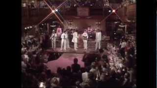 Atlanta - Sweet Country Music