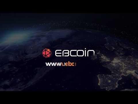 EBCoin crypto review