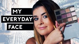 MY EVERYDAY FACE | Italy Edition